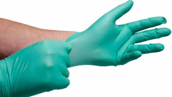 So-Where-Can-You-Use-Nitrile-Gloves