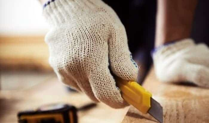 Best Pure Resistant Gloves