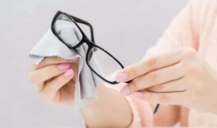 best-glasses-cleaning-cloth