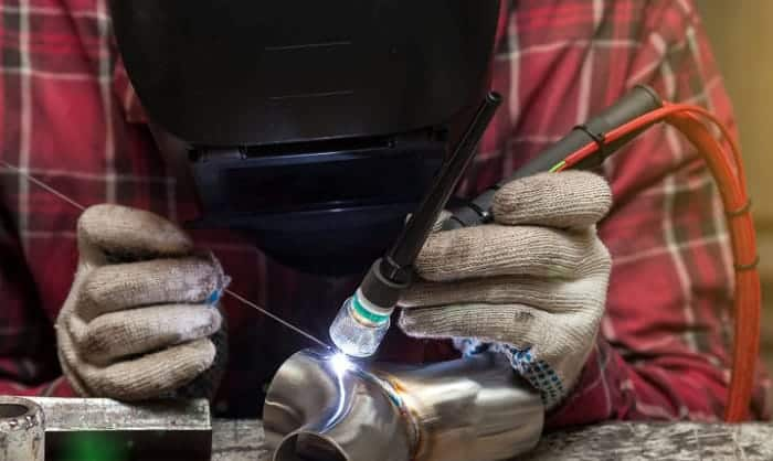 best-gloves-for-tig-welding