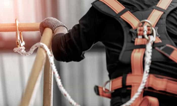 best-fall-protection-harness