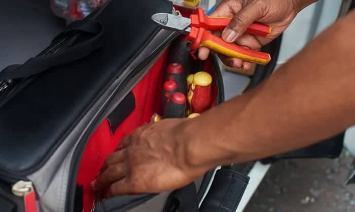 best-tool-bag-for-electricians